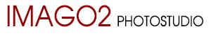 imago2 photography – Imago 2 London Photographic Studio NW6 – Photographers NW6 photography , Professional London Fashion Photography , Professional London Headshot & Portraits Photographer, Professional London Product Photography -Family Photography & Professional London Commercial Photography